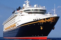 Cruise Shuttles